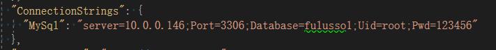 20201103155350